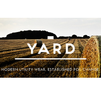 YARD Clothing