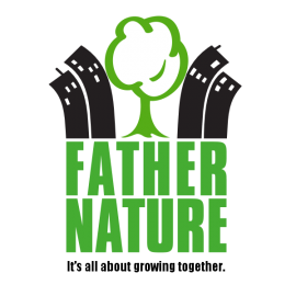 The Father Nature Spring 2017 newsletter