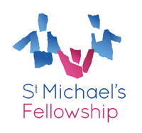 St Michael's Fellowship