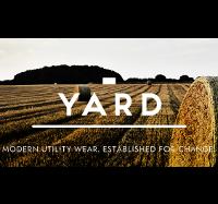 YARD Clothing