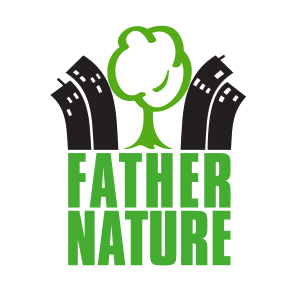 Father Nature Featured Image
